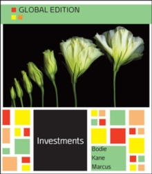 Investments, Paperback