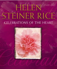 Celebrations of the Heart, Hardback