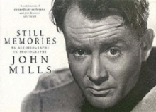 Still Memories : An Autobiography in Photographs, Paperback