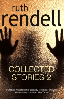 Collected Stories 2 : v. 2, Paperback