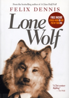 Lone Wolf, Paperback
