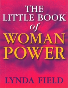 The Little Book of Woman Power, Paperback