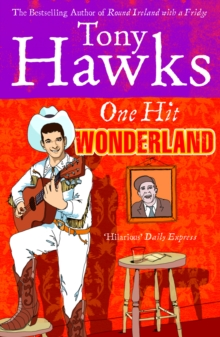 One Hit Wonderland, Paperback