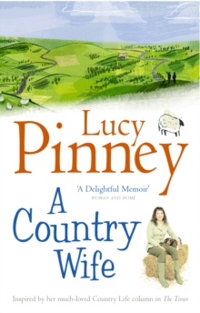 A Country Wife, Paperback