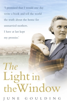 The Light in the Window, Paperback