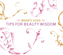 Tips for Beauty Wisdom, Paperback