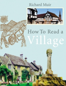 How to Read a Village, Hardback