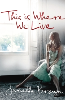 This is Where We Live, Paperback