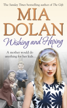 Wishing and Hoping, Paperback
