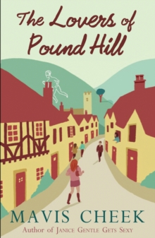 The Lovers of Pound Hill, Paperback