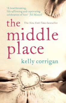 The Middle Place, Paperback
