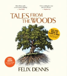 Tales from the Woods, Hardback