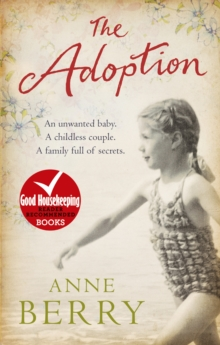 The Adoption, Paperback