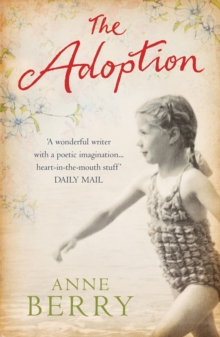 The Adoption, Hardback