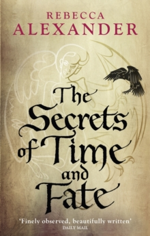The Secrets of Time and Fate, Paperback