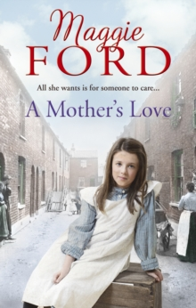 A Mother's Love, Paperback