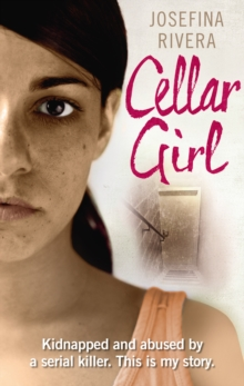 Cellar Girl, Paperback Book