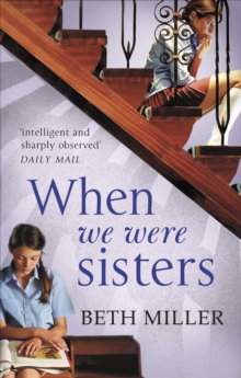 When We Were Sisters, Paperback