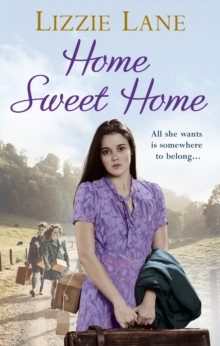 Home Sweet Home, Paperback