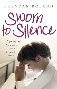 Sworn to Silence, Paperback