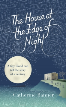The House at the Edge of Night, Hardback