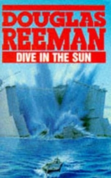 Dive in the Sun, Paperback