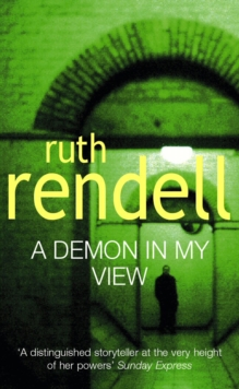 A Demon in My View, Paperback