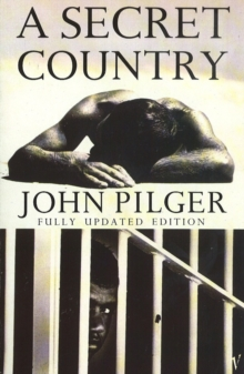 A Secret Country, Paperback Book