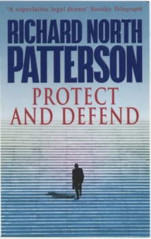 Protect and Defend, Paperback Book