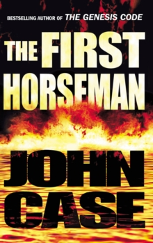 The First Horseman, Paperback