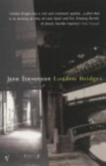 London Bridges, Paperback