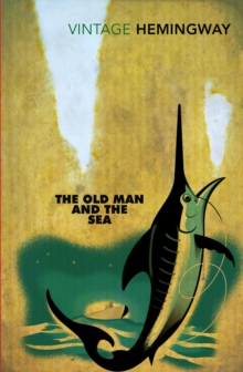 The Old Man and the Sea, Paperback