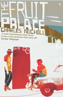 The Fruit Palace, Paperback