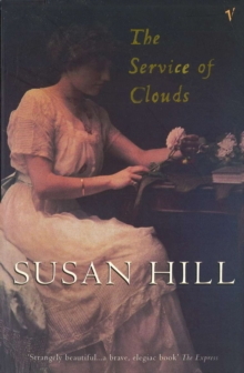 The Service of Clouds, Paperback