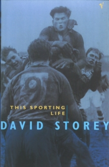 This Sporting Life, Paperback