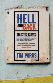 Hell and Back, Paperback