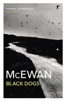 Black Dogs, Paperback Book