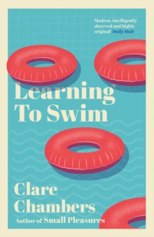 Learning to Swim, Paperback