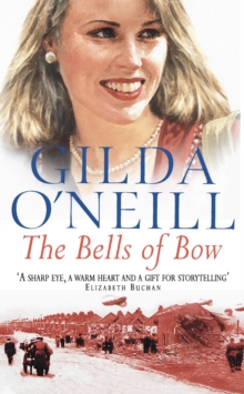 The Bells of Bow, Paperback