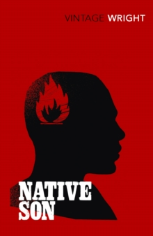 Native Son, Paperback
