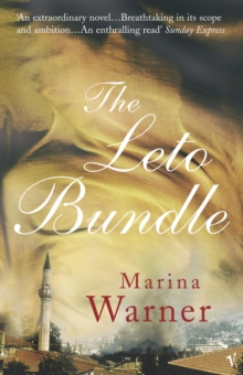 The Leto Bundle, Paperback