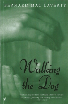 Walking the Dog and Other Stories, Paperback