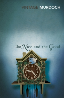 The Nice and the Good, Paperback