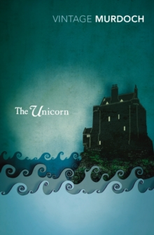 The Unicorn, Paperback