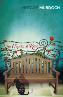 An Unofficial Rose, Paperback