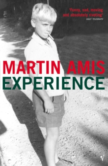 Experience, Paperback