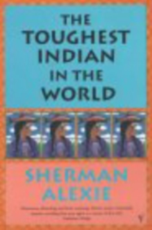 The Toughest Indian in the World, Paperback Book