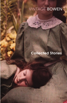 The Collected Stories, Paperback Book