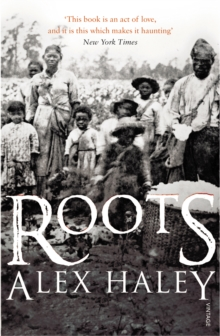 Roots, Paperback