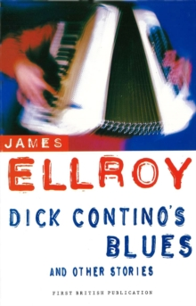 Dick Contino's Blues and Other Stories, Paperback